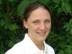 Alexandra Ringwald