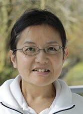 Miyuki Murata